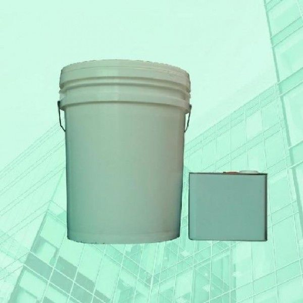 Two Component Sealant Potting Compound For Electronic Components